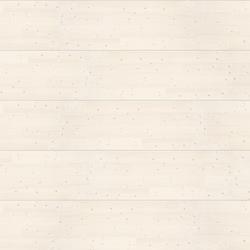 mtex_64623, Holz, Decken- und Dachelemente, Architektur, CAD, Textur, Tiles, kostenlos, free, Wood, Lignatur AG