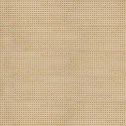 mtex_64624, Holz, Decken- und Dachelemente, Architektur, CAD, Textur, Tiles, kostenlos, free, Wood, Lignatur AG