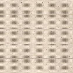 mtex_64626, Holz, Decken- und Dachelemente, Architektur, CAD, Textur, Tiles, kostenlos, free, Wood, Lignatur AG