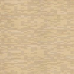 mtex_64628, Holz, Decken- und Dachelemente, Architektur, CAD, Textur, Tiles, kostenlos, free, Wood, Lignatur AG