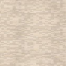mtex_64629, Holz, Decken- und Dachelemente, Architektur, CAD, Textur, Tiles, kostenlos, free, Wood, Lignatur AG