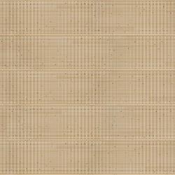 mtex_64630, Holz, Decken- und Dachelemente, Architektur, CAD, Textur, Tiles, kostenlos, free, Wood, Lignatur AG