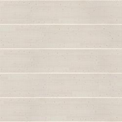 mtex_64631, Holz, Decken- und Dachelemente, Architektur, CAD, Textur, Tiles, kostenlos, free, Wood, Lignatur AG