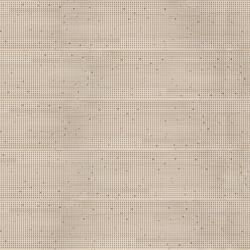 mtex_64632, Holz, Decken- und Dachelemente, Architektur, CAD, Textur, Tiles, kostenlos, free, Wood, Lignatur AG