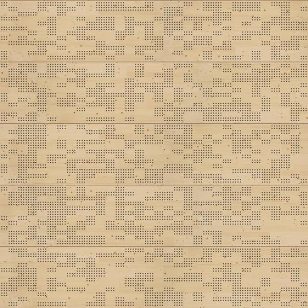mtex_64634, Holz, Decken- und Dachelemente, Architektur, CAD, Textur, Tiles, kostenlos, free, Wood, Lignatur AG