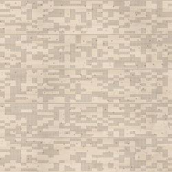 mtex_64635, Holz, Decken- und Dachelemente, Architektur, CAD, Textur, Tiles, kostenlos, free, Wood, Lignatur AG