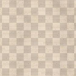 mtex_64636, Holz, Decken- und Dachelemente, Architektur, CAD, Textur, Tiles, kostenlos, free, Wood, Lignatur AG