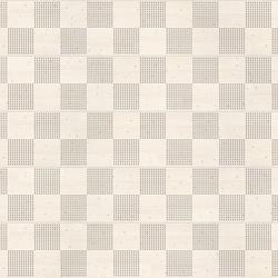 mtex_64637, Holz, Decken- und Dachelemente, Architektur, CAD, Textur, Tiles, kostenlos, free, Wood, Lignatur AG