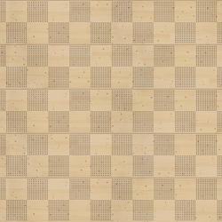 mtex_64638, Holz, Decken- und Dachelemente, Architektur, CAD, Textur, Tiles, kostenlos, free, Wood, Lignatur AG
