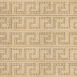 mtex_64639, Holz, Decken- und Dachelemente, Architektur, CAD, Textur, Tiles, kostenlos, free, Wood, Lignatur AG