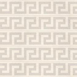 mtex_64640, Holz, Decken- und Dachelemente, Architektur, CAD, Textur, Tiles, kostenlos, free, Wood, Lignatur AG