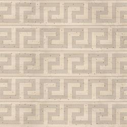 mtex_64641, Holz, Decken- und Dachelemente, Architektur, CAD, Textur, Tiles, kostenlos, free, Wood, Lignatur AG