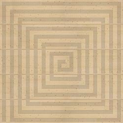 mtex_64642, Holz, Decken- und Dachelemente, Architektur, CAD, Textur, Tiles, kostenlos, free, Wood, Lignatur AG