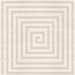 mtex_64643, Holz, Decken- und Dachelemente, Architektur, CAD, Textur, Tiles, kostenlos, free, Wood, Lignatur AG