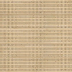 mtex_64645, Holz, Decken- und Dachelemente, Architektur, CAD, Textur, Tiles, kostenlos, free, Wood, Lignatur AG