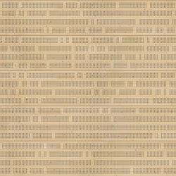 mtex_64649, Holz, Decken- und Dachelemente, Architektur, CAD, Textur, Tiles, kostenlos, free, Wood, Lignatur AG