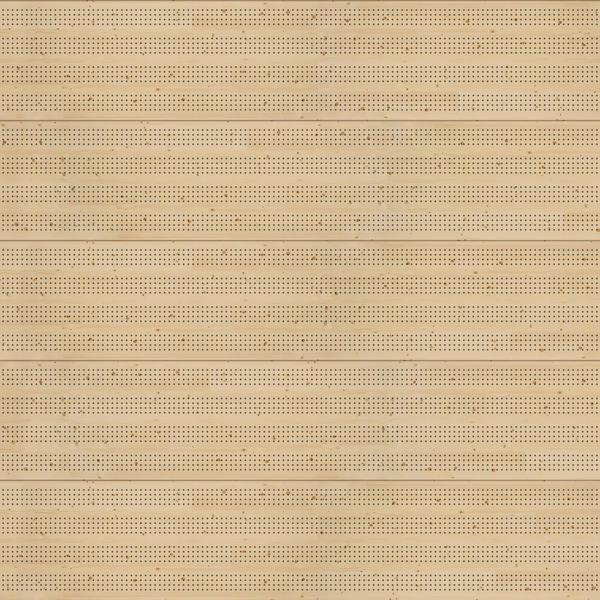mtex_64658, Holz, Decken- und Dachelemente, Architektur, CAD, Textur, Tiles, kostenlos, free, Wood, Lignatur AG