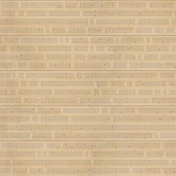 mtex_64686, Holz, Decken- und Dachelemente, Architektur, CAD, Textur, Tiles, kostenlos, free, Wood, Lignatur AG