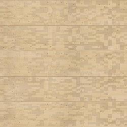 mtex_64689, Holz, Decken- und Dachelemente, Architektur, CAD, Textur, Tiles, kostenlos, free, Wood, Lignatur AG