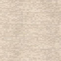 mtex_64690, Holz, Decken- und Dachelemente, Architektur, CAD, Textur, Tiles, kostenlos, free, Wood, Lignatur AG