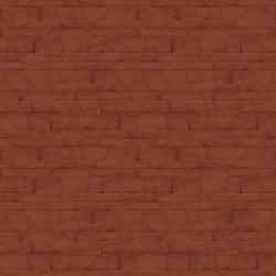 mtex_64762, Metal, Facade, Architektur, CAD, Textur, Tiles, kostenlos, free, Metal, PREFA