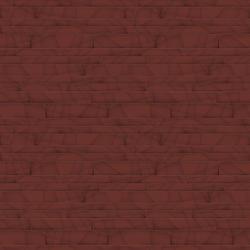 mtex_64763, Metal, Facade, Architektur, CAD, Textur, Tiles, kostenlos, free, Metal, PREFA