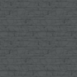 mtex_64765, Metal, Facade, Architektur, CAD, Textur, Tiles, kostenlos, free, Metal, PREFA