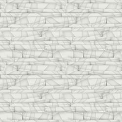 mtex_64766, Metal, Facade, Architektur, CAD, Textur, Tiles, kostenlos, free, Metal, PREFA
