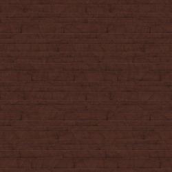 mtex_64768, Metal, Facade, Architektur, CAD, Textur, Tiles, kostenlos, free, Metal, PREFA