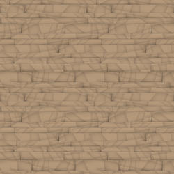 mtex_64769, Metal, Facade, Architektur, CAD, Textur, Tiles, kostenlos, free, Metal, PREFA