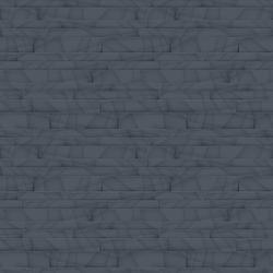 mtex_64770, Metal, Facade, Architektur, CAD, Textur, Tiles, kostenlos, free, Metal, PREFA