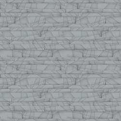 mtex_64771, Metal, Facade, Architektur, CAD, Textur, Tiles, kostenlos, free, Metal, PREFA