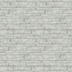 mtex_64772, Metal, Facade, Architektur, CAD, Textur, Tiles, kostenlos, free, Metal, PREFA