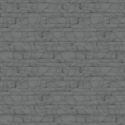 mtex_64773, Metal, Facade, Architektur, CAD, Textur, Tiles, kostenlos, free, Metal, PREFA