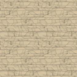 mtex_64776, Metal, Facade, Architektur, CAD, Textur, Tiles, kostenlos, free, Metal, PREFA