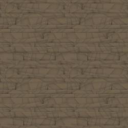 mtex_64777, Metal, Facade, Architektur, CAD, Textur, Tiles, kostenlos, free, Metal, PREFA