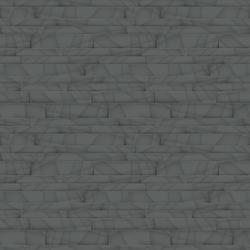 mtex_64778, Metal, Facade, Architektur, CAD, Textur, Tiles, kostenlos, free, Metal, PREFA