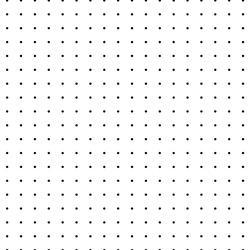 mtex_65230, Wood, Acustic-Panel, Architektur, CAD, Textur, Tiles, kostenlos, free, Wood, Topakustik