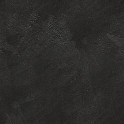 mtex_65251, Putz, Metallisch, Architektur, CAD, Textur, Tiles, kostenlos, free, Finery, Sto AG Schweiz
