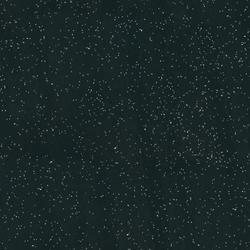 mtex_65259, Kunststoff, Epoxidharz, Architektur, CAD, Textur, Tiles, kostenlos, free, Plastic, Sto AG Schweiz