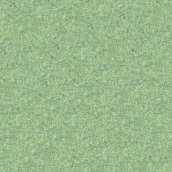 mtex_65261, Plastic, Epoxy resin, Architektur, CAD, Textur, Tiles, kostenlos, free, Plastic, Sto AG Schweiz