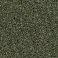 mtex_65263, Kunststoff, Epoxidharz, Architektur, CAD, Textur, Tiles, kostenlos, free, Plastic, Sto AG Schweiz