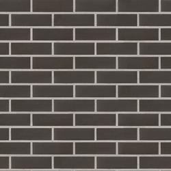mtex_65269, Sichtstein, Klinker, Architektur, CAD, Textur, Tiles, kostenlos, free, Brick, Sto AG Schweiz