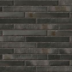 mtex_65281, Sichtstein, Klinker, Architektur, CAD, Textur, Tiles, kostenlos, free, Brick, Sto AG Schweiz