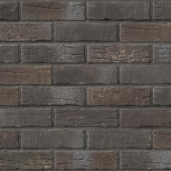 mtex_65296, Sichtstein, Klinker, Architektur, CAD, Textur, Tiles, kostenlos, free, Brick, Sto AG Schweiz