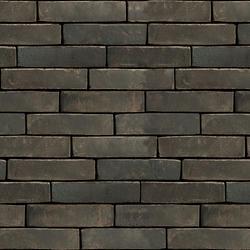 mtex_65302, Sichtstein, Klinker, Architektur, CAD, Textur, Tiles, kostenlos, free, Brick, Sto AG Schweiz