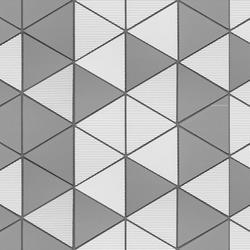 mtex_65332, Putz, Oberflächen / Arten, Architektur, CAD, Textur, Tiles, kostenlos, free, Finery, Sto AG Schweiz