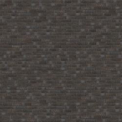 mtex_65378, Sichtstein, Klinker, Architektur, CAD, Textur, Tiles, kostenlos, free, Brick, Sto AG Schweiz