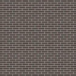 mtex_65379, Sichtstein, Klinker, Architektur, CAD, Textur, Tiles, kostenlos, free, Brick, Sto AG Schweiz