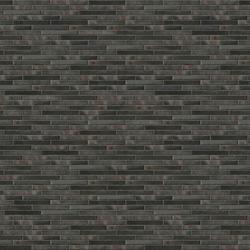 mtex_65380, Sichtstein, Klinker, Architektur, CAD, Textur, Tiles, kostenlos, free, Brick, Sto AG Schweiz